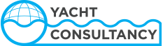 Yacht Consultancy